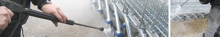 pulizia-e-sanificazione-carrelli-spesa-e-di-servizio