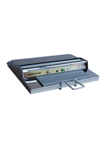 Dispenser manuale modello WL
